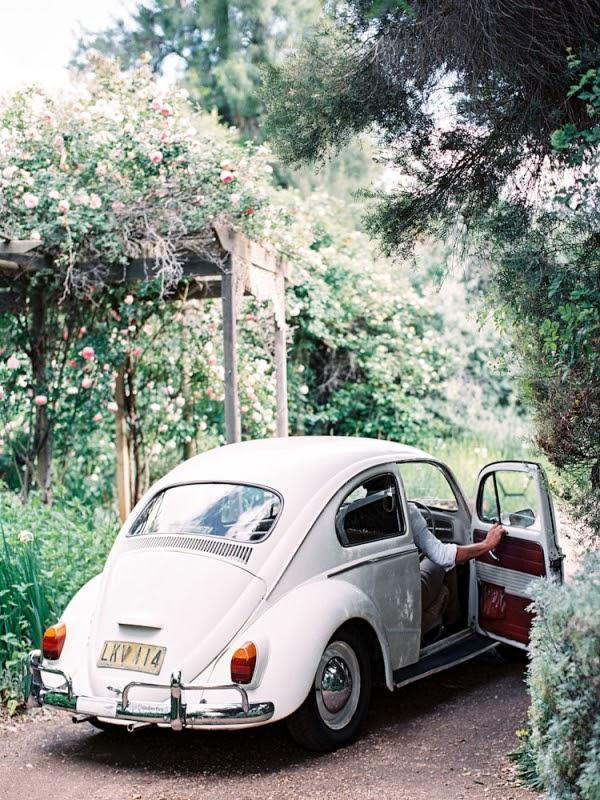 10 Vintage-Volkswagen-Getaway-Car-600x800[1]