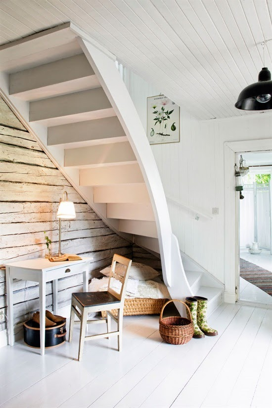 Charming-Swedish-house-7[1]