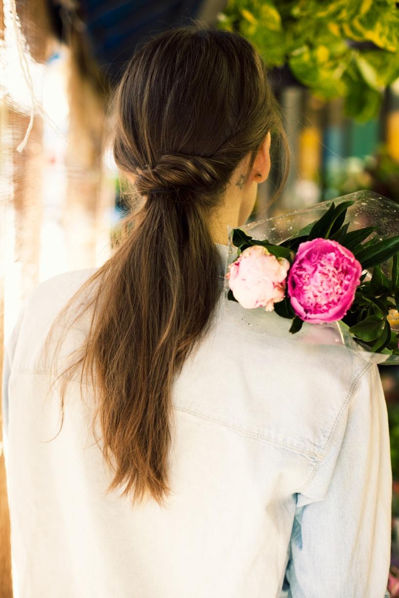side-sweep-ponytail-cupofjo-hair-tutorial-[1]