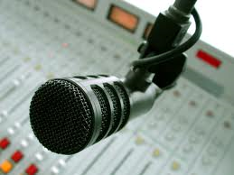microfoon[1]