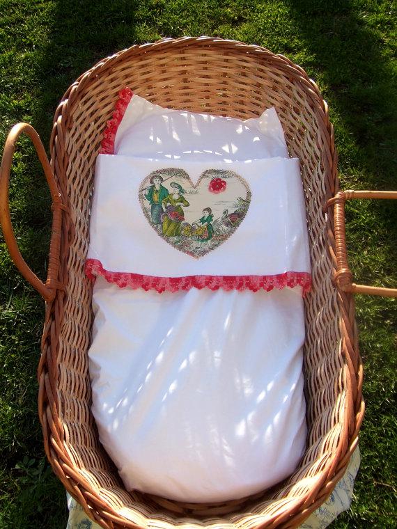 lençol avedouda