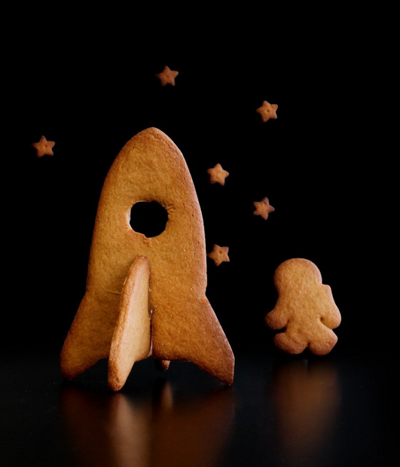 3d-space-cookie-cutters-rocket[1]