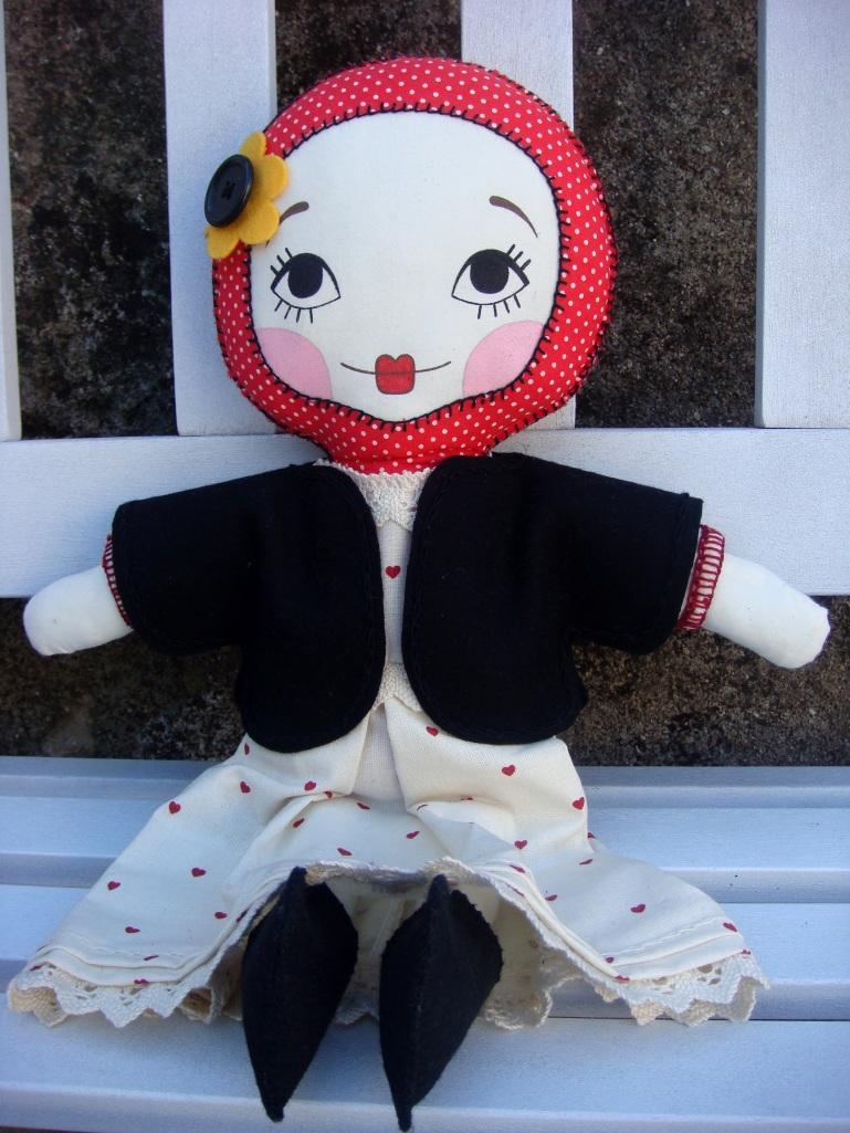 boneca 4