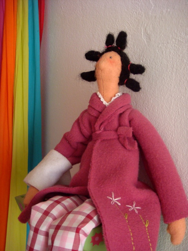 boneca 5