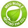 button_co2_blog_verde_100[1]