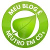 button_co2_blog_verde_100[1]