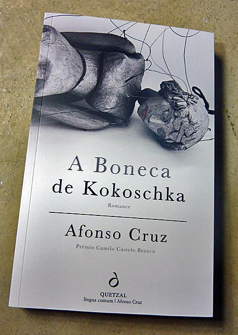capa-kokoschka[1]