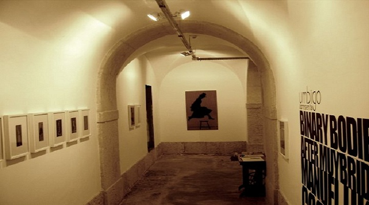 Fábulas galeria
