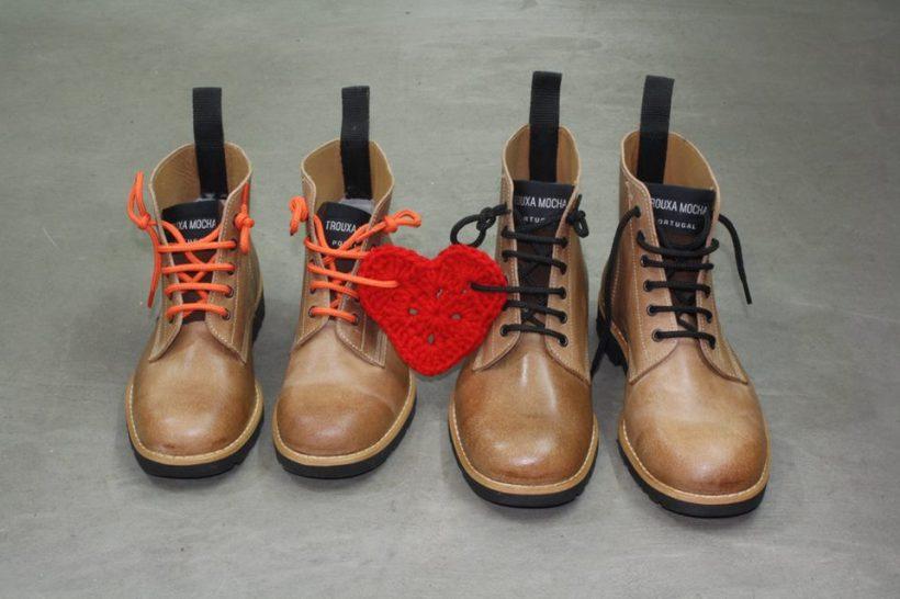 botas trouxa-mocha