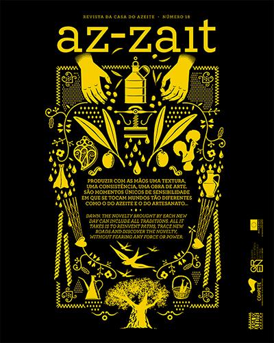 Capa-Az-zait-18[1]