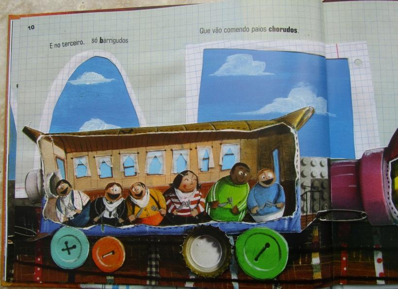 Locomotiva página 10