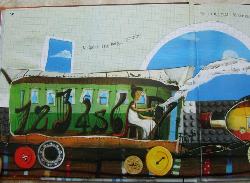 Locomotiva página 12