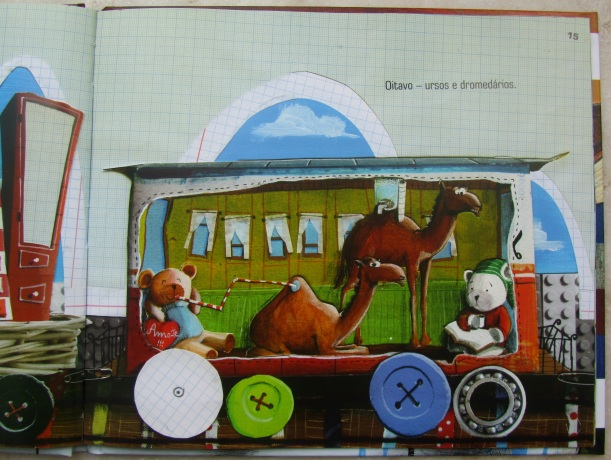 Locomotiva página 15