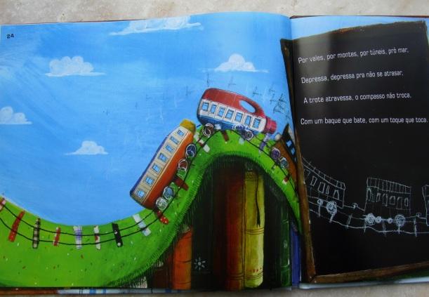 Locomotiva página 24