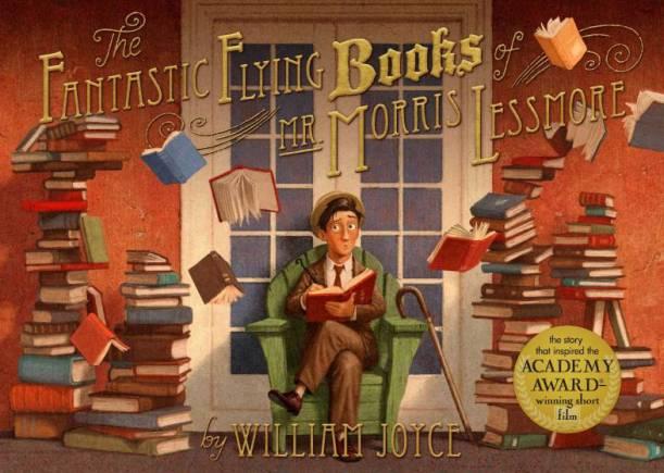 The fantastic flying books-of-mr-morris-lessmore[1]