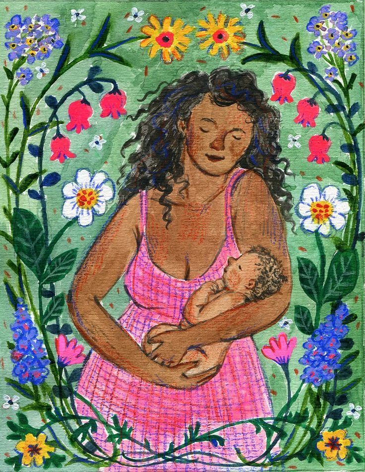 Phoebe Wahl maternidade