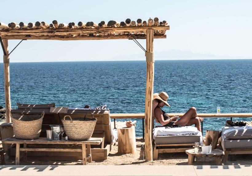 vacaciones_salvajes_en_mykonos_12[1]
