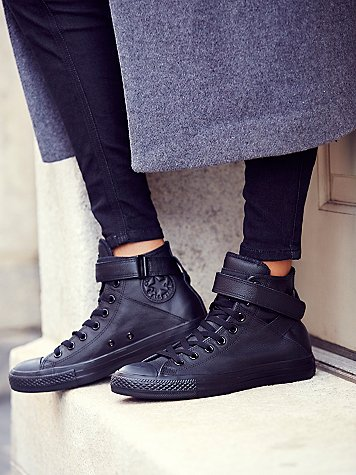 all stars free people