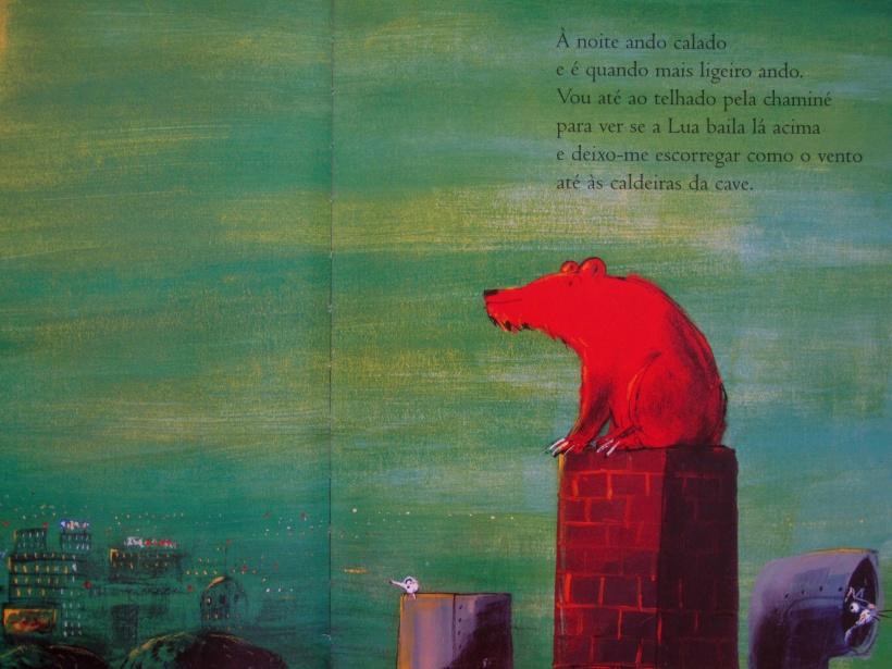 Discurso do Urso página 5