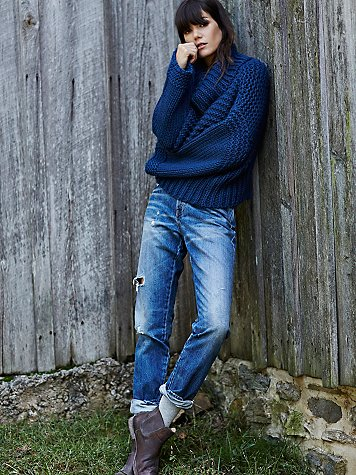 jeans levis free people