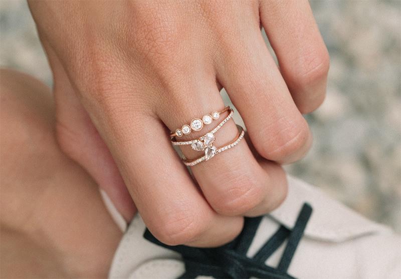 lunaskye anel