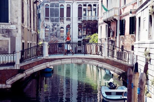 Veneza Tuula 2