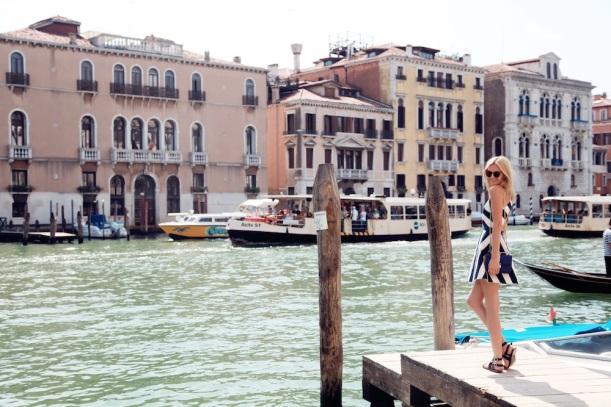 Veneza Tuula