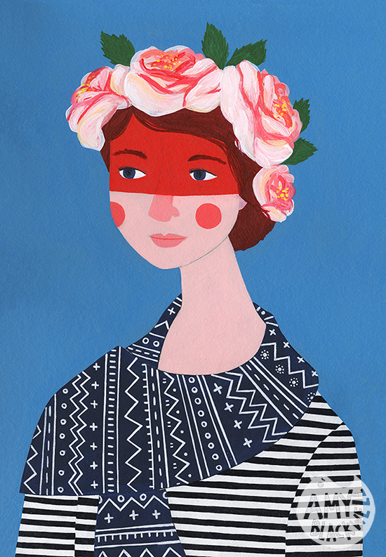 Amy Blackwell 2