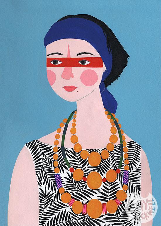 Amy Blackwell 3