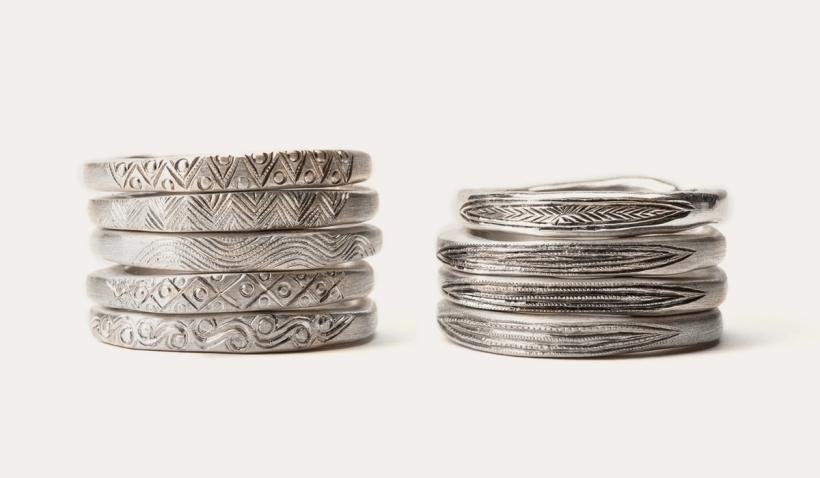ju_ring_brocado_silver