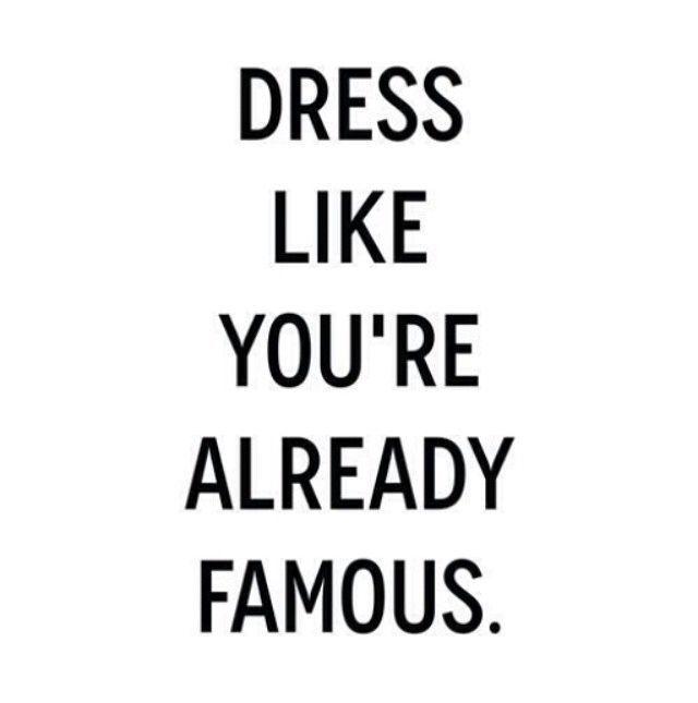 Dress-Like-You-re-Already-Famous