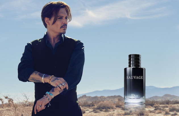 sauvage_dior_johnny_depp