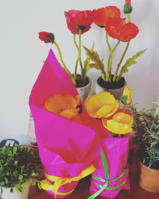 Dia de compras na loja mais bonita de Estremoz, Portal das Campainha!