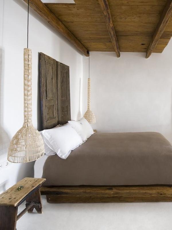 cama com portas style files