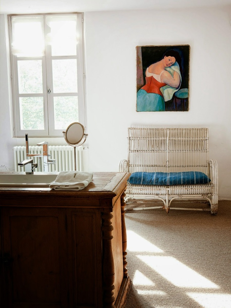 cadeira-velha-home-garden