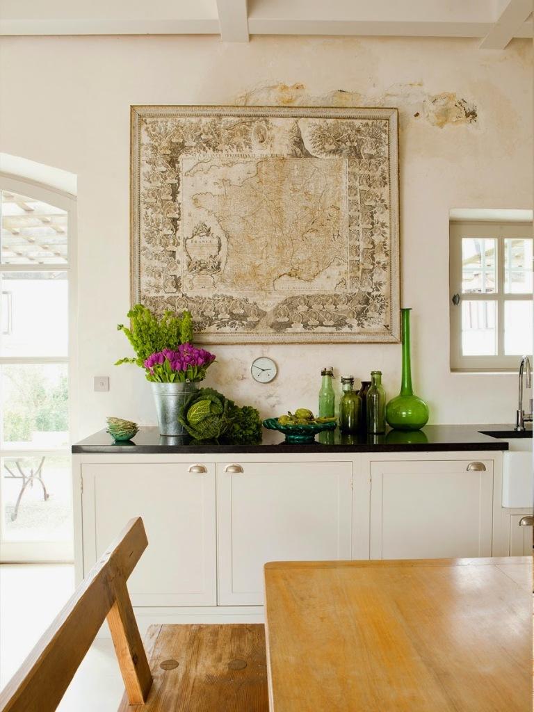 cozinha-antiga-home-garden