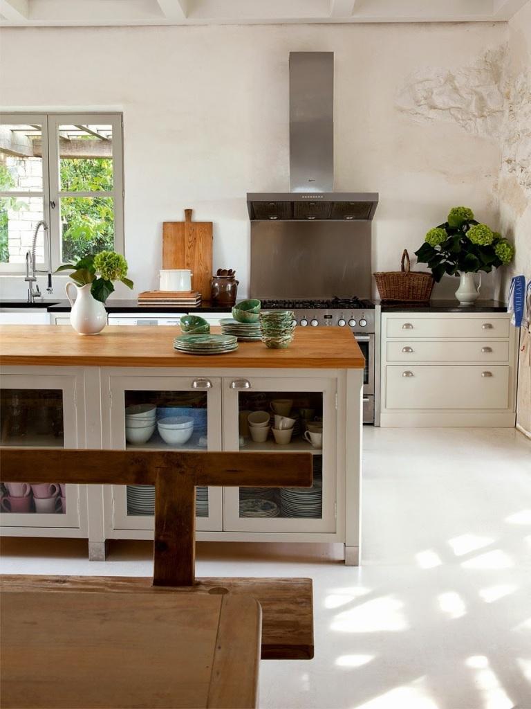 cozinha-com-parede-antiga-home-garden