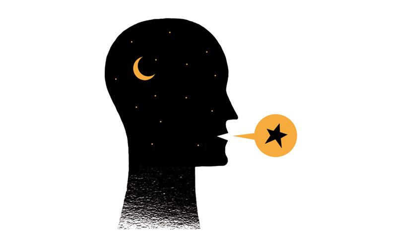 luci-gutierrez-introvertido
