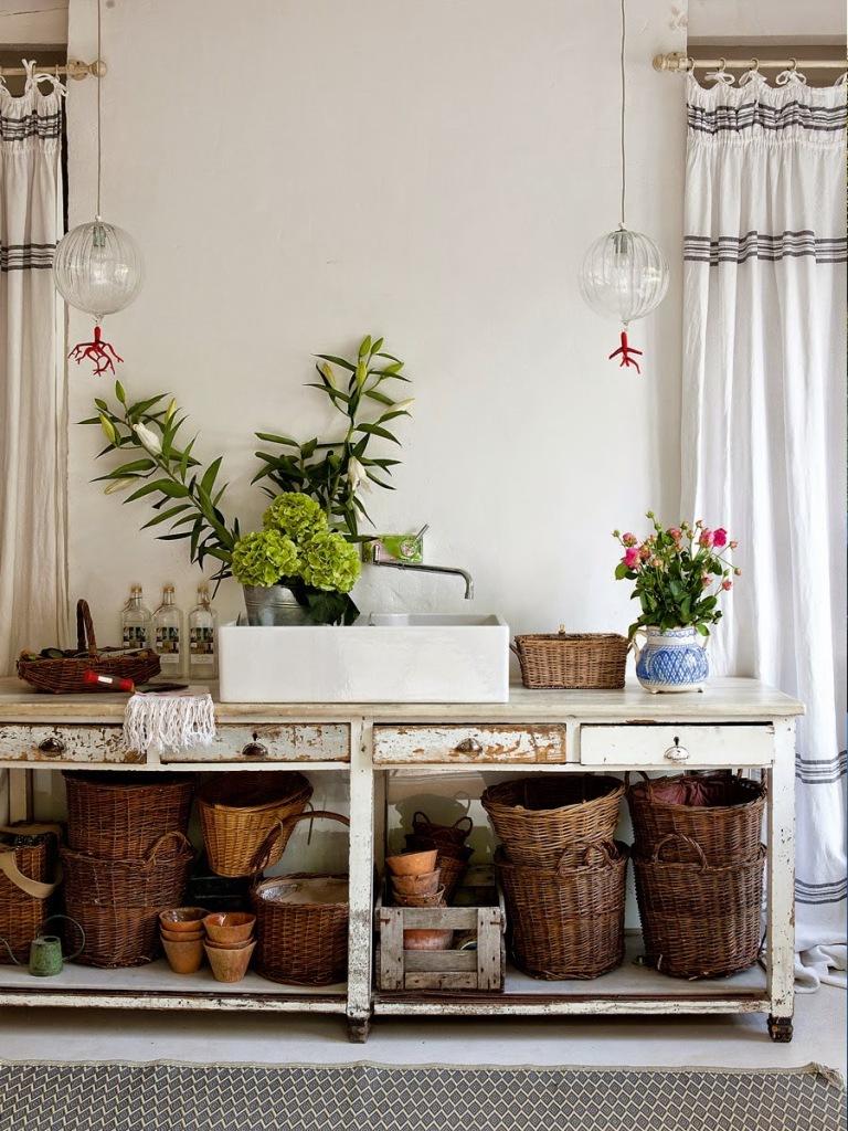 mesa-antiga-home-e-garden