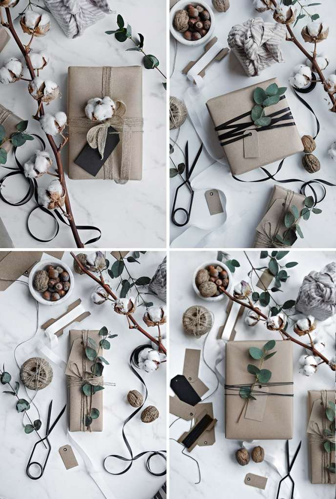 onlydecolove-presents