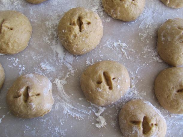 bolo-finto-em-massa