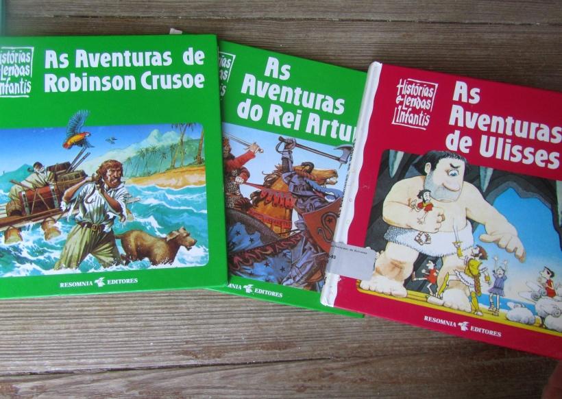 Coleção-historias-e-lendas-infantis