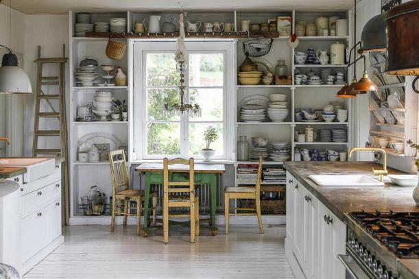 cozinha-branca-retro-2