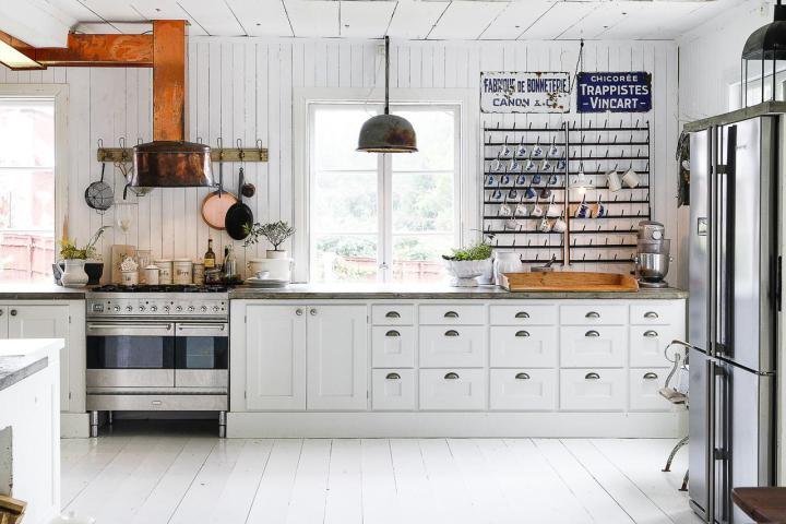 cozinha-branca-retro-delikatissen