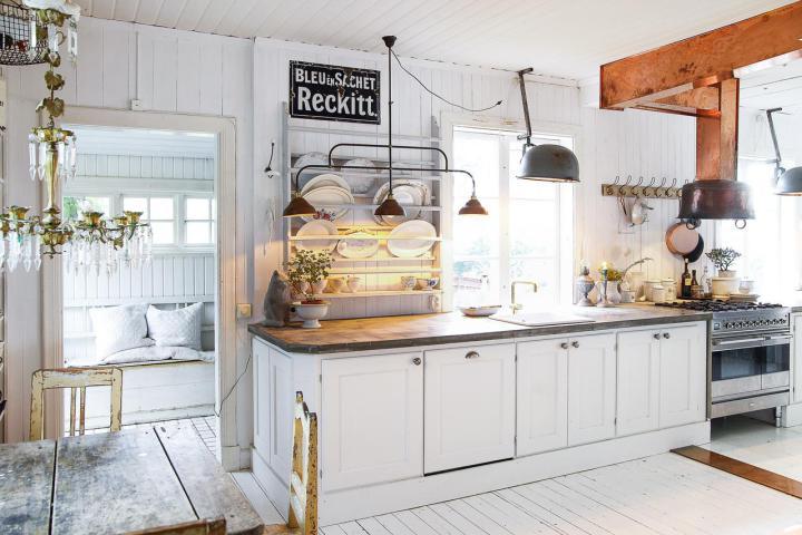 cozinha-branca-retro1