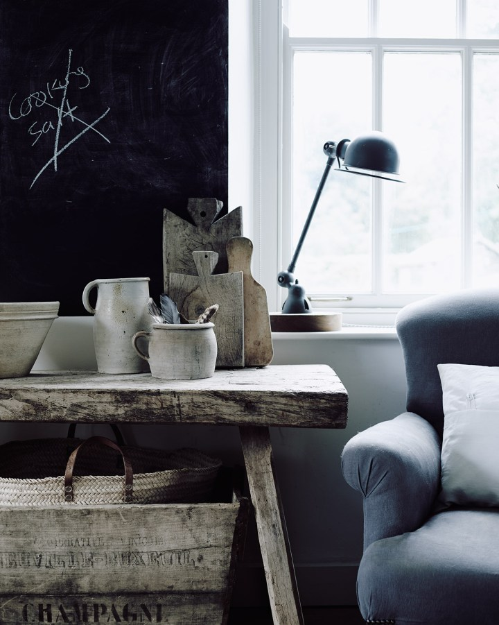 cozinha-mesa-madeira-artesanal