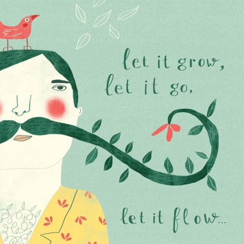let-it-grow