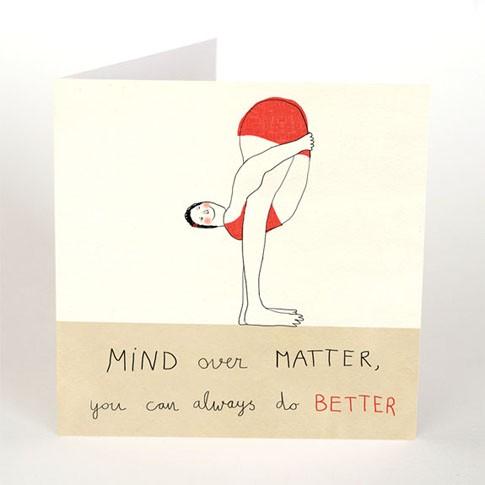 mind-over-matter-postcard