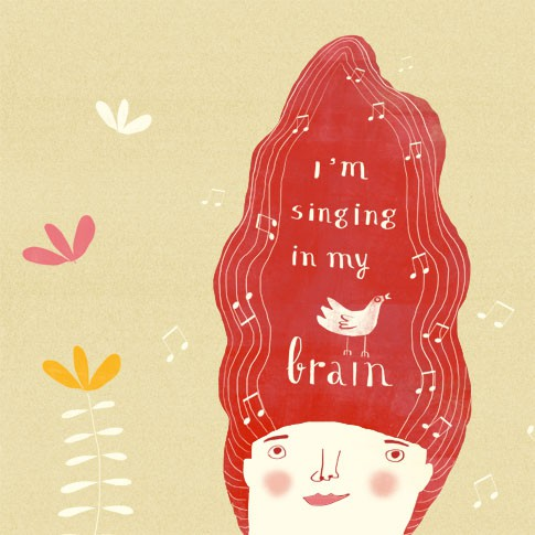 singing-in-my-brain