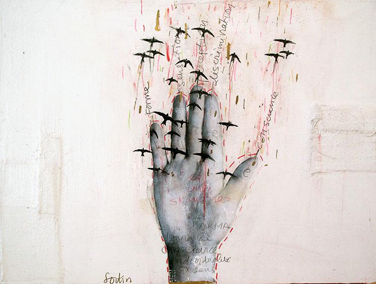 dominique-fortin-hand